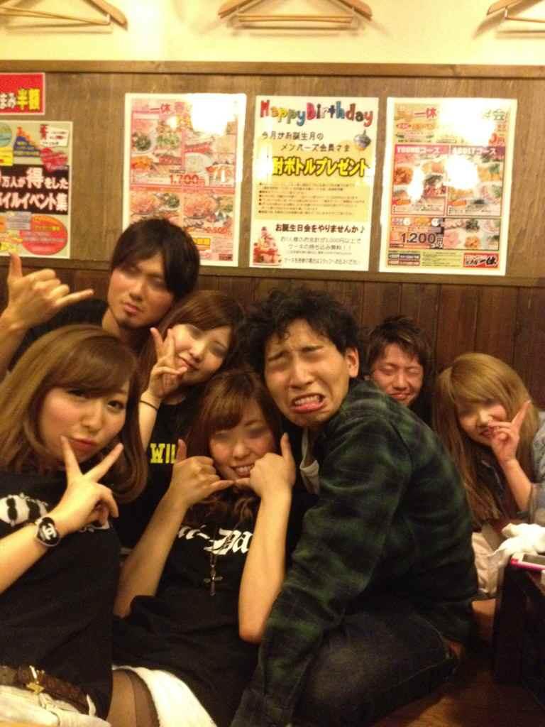 新田恵海さん ★53 [無断転載禁止]©2ch.netxvideo>1本 YouTube動画>6本 ->画像>133枚