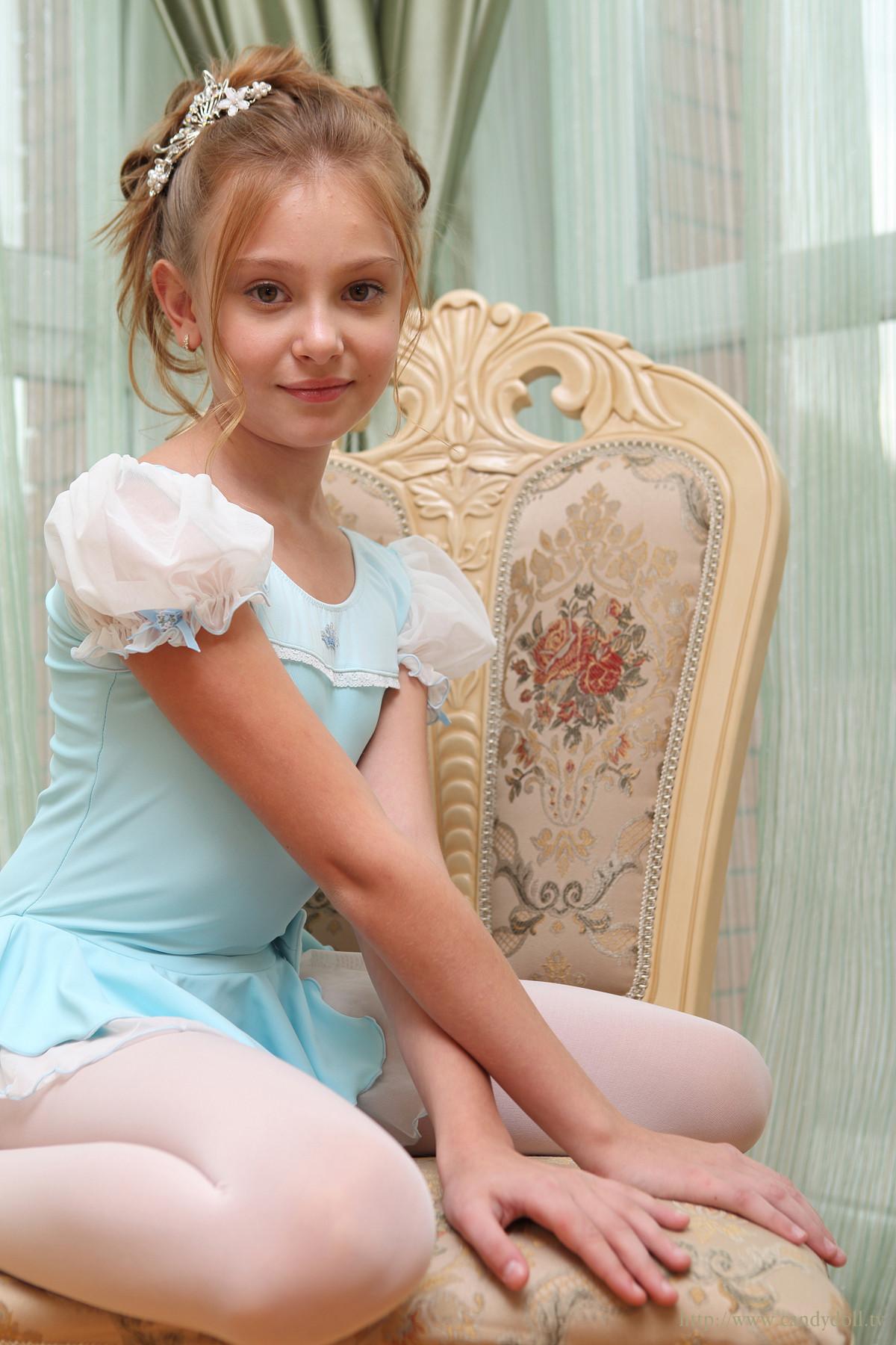 Candydoll Yuliya Candydolls Laura Candydoll Sharlottas ...