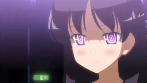 ストライクウィッチーズの三隅美也ちゃんは笑顔でお見送りかわいい [無断転載禁止]©2ch.net YouTube動画>11本 ->画像>144枚