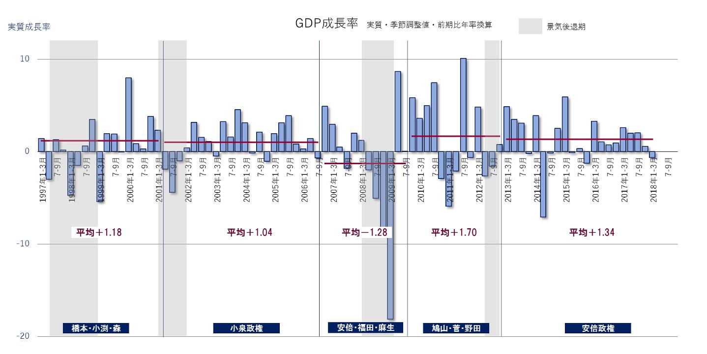 【経済】6月実質賃金、2.8%増=21年半ぶりの高い伸び、賞与増加★2 ->画像>22枚