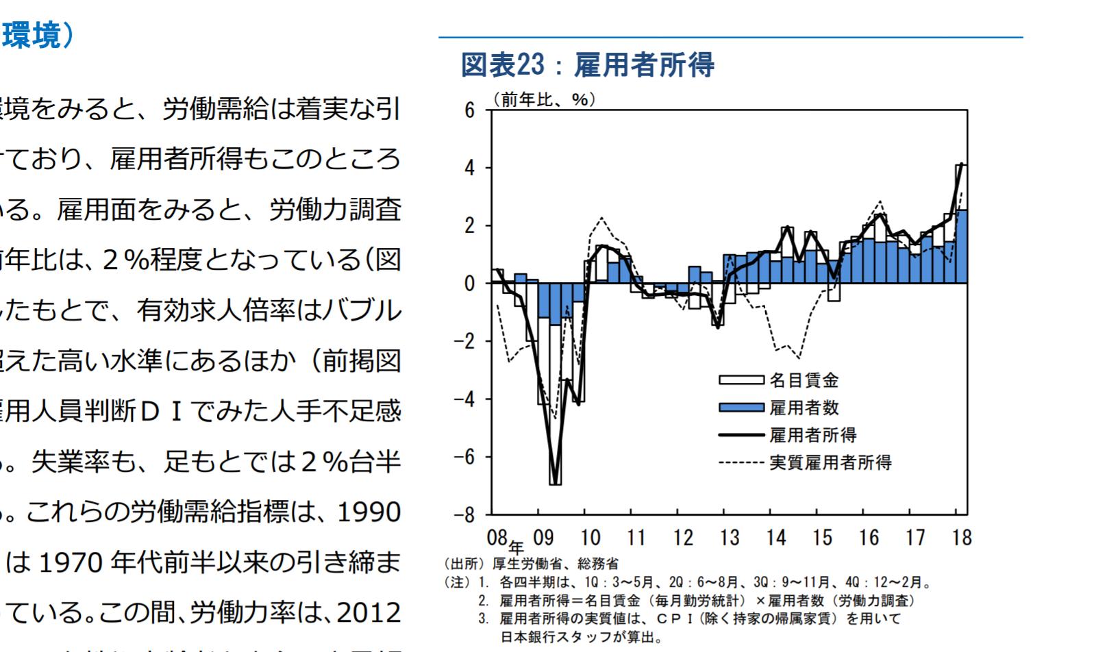 日本各地の景気を報告するスレ@203 YouTube動画>15本 ->画像>69枚