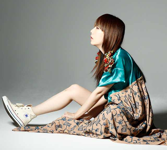 aikoの世界一かわいいマンコ伝説2018-2019 [無断転載禁止]©bbspink.com->画像>1504枚