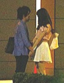 【かりん20位】乃木恋14期彼氏イベント結果発表!【松村23位】 ->画像>229枚
