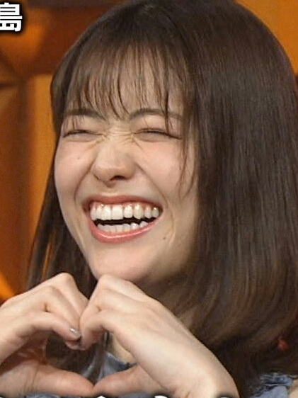 松村沙友理って乃木坂で1番嫌われてるのに何で辞めないの? YouTube動画>2本 ->画像>161枚