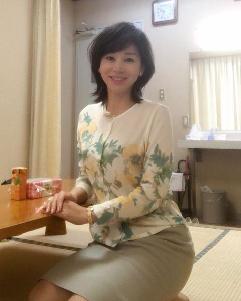 人妻のパンチラ画像 Part.25 YouTube動画>2本 ->画像>588枚